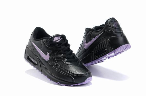 grossiste 2e467 b8b6d Commander Des Air Max 90 A 30 Euro